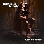 Save Me MP3 Song Download- Save Me Save Me Song by Danielle