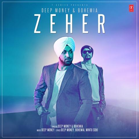 Movie Zeher Free Download