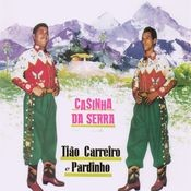 Caboclo No Cassino Song