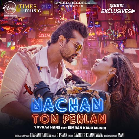 Nachan Ton Pehlan Yuvraj Hans Mp3 mp3 song full mp3 album
