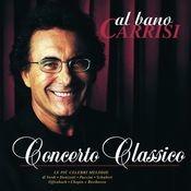 Concerto Classico Songs