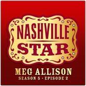 Oh, Atlanta [Nashville Star Season 5 - Episode 2] Songs