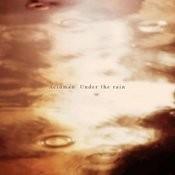 Under The Rain Songs