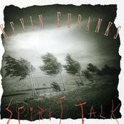 Spirit Talk Songs