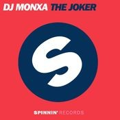 The Joker (Remixes) Songs