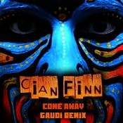 Come Away (Gaudi Remix) Songs