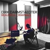 Beautiful Criminals Songs
