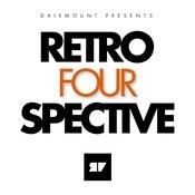 Dairmount Presents Retroperspective 4 Songs
