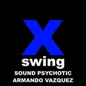 Sound Psychotic Songs