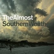 Southern Weather Songs