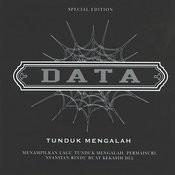Tunduk Mengalah (Single) Songs