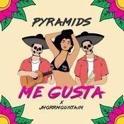 Me Gusta Songs