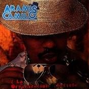 Aramis Camilo & La Organización Secreta Songs
