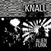 Alienfunk Songs