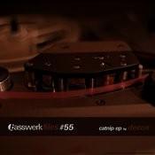 Basswerk Files #055 Catnip EP Songs
