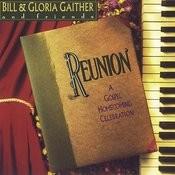 Reunion: A Gospel Homecoming Celebration Songs
