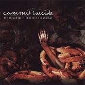 Human Larvae [Earthly Cleansing] Songs