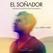El Soñador (Original Motion Picture Soundtrack) Songs