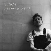 Thom Songs