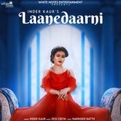 Laanedaarni Songs