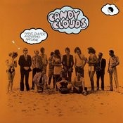 Candy Clouds Songs