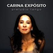 Preludio Tango Songs