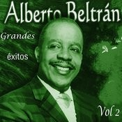 Grandes Exitos, Vol. 2 Songs