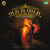 Old is gold best of bollywood songs download | old is gold.