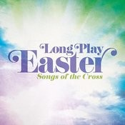 Joyful, Joyful We Adore Thee/Praise The Lord Together/Christ The Lord Is Risen Today (Medley) Song