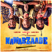 nawabzaade high rated gabru video song download mp4