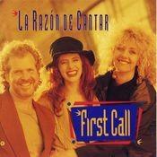 La Razon De Cantar Songs