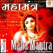 Maha Mantra Songs