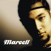 Marcell Songs