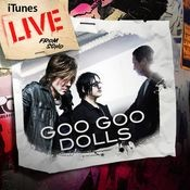 iTunes Live from SoHo Songs