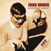 Legendan laulut - Mainoslaulut 1986 - 1990 / Onnittelulaulut Songs