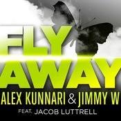 Fly Away Songs