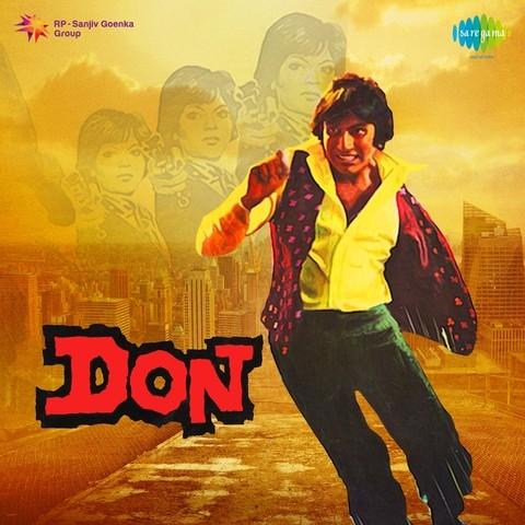 Caravan hindi songs download