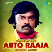 Auto Raaja Songs