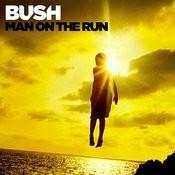 Man on the Run (Deluxe Version) Songs