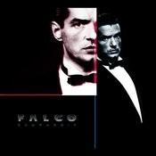 Falco Symphonic Songs