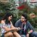 Prema Katha Chitram 2 Jeevan Babu Full Song