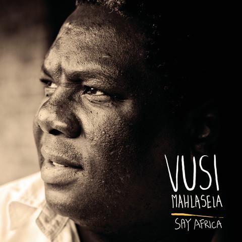 Miyela afrika by vusi mahlasela on amazon music amazon. Com.