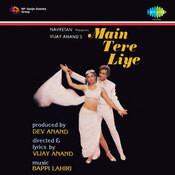 Main Tere Liye Songs
