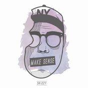 Make Sense Songs
