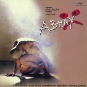 Abhay Songs