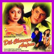 Dil Churaya Aapne Songs