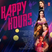 Happy Hours Songs