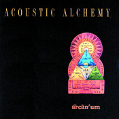 Arcanum Songs