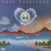 Soul Survivors Songs