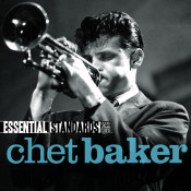 Chet [Keepnews Collection] Songs